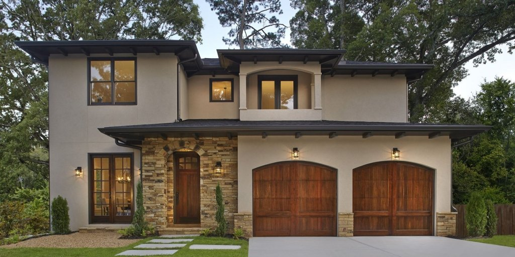 Garage Door Repair Services Oceanside Ca