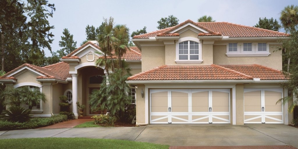 Garage Door Repair Services San Diego Ca