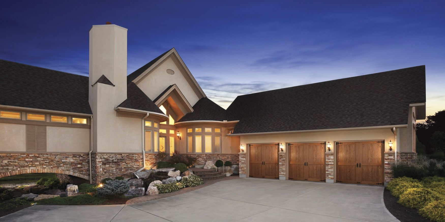 Garage Door Repair Services San Marcos Ca