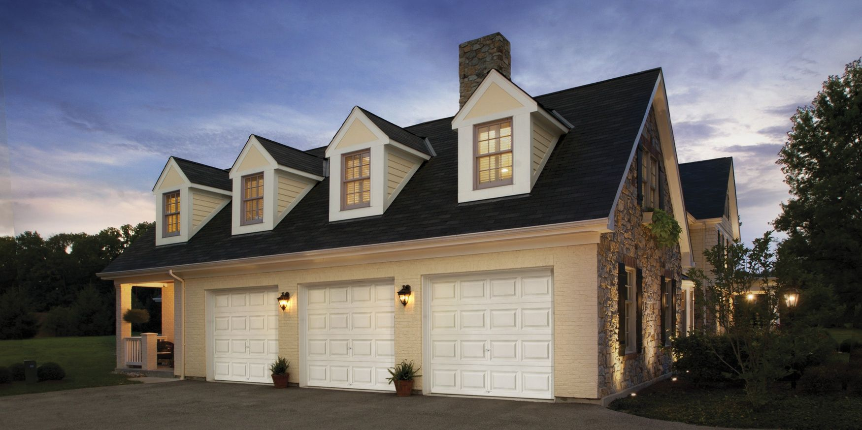 Garage Door Repair Services Vista Ca
